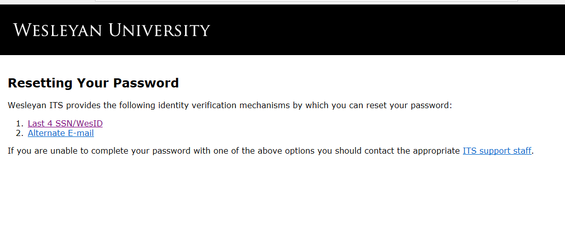password reset image